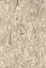 """Thailand Thai Lemon Grass, 25"""" x 37"""""""