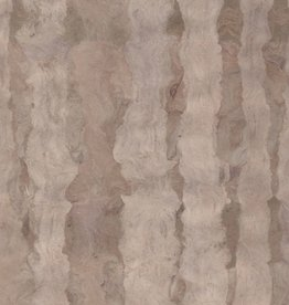 "Mexico Amate Paper Buckskin, 15"" x 23"" Limited Availability in this color and style."