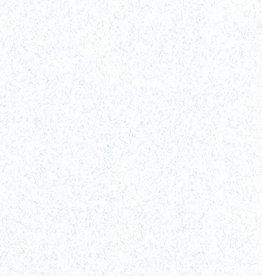 """Fabriano Tiziano #32, Light Felt Gray, 20"""" x 26"""" 160g"""