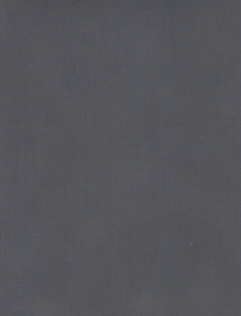 "Japan Book Cloth Dark Gray, 17"" x 21"", 2 sheets, Acid-Free, 100% Rayon, Paper Backed"