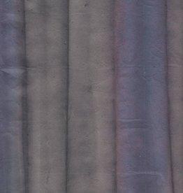 "Nepal Lokta Rangichangi, Ultramarine and Gray, 19"" x 29"""