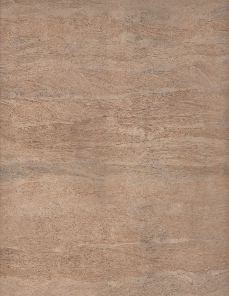 "Mexico Amate Paper Light Brown, 15"" x 23"""