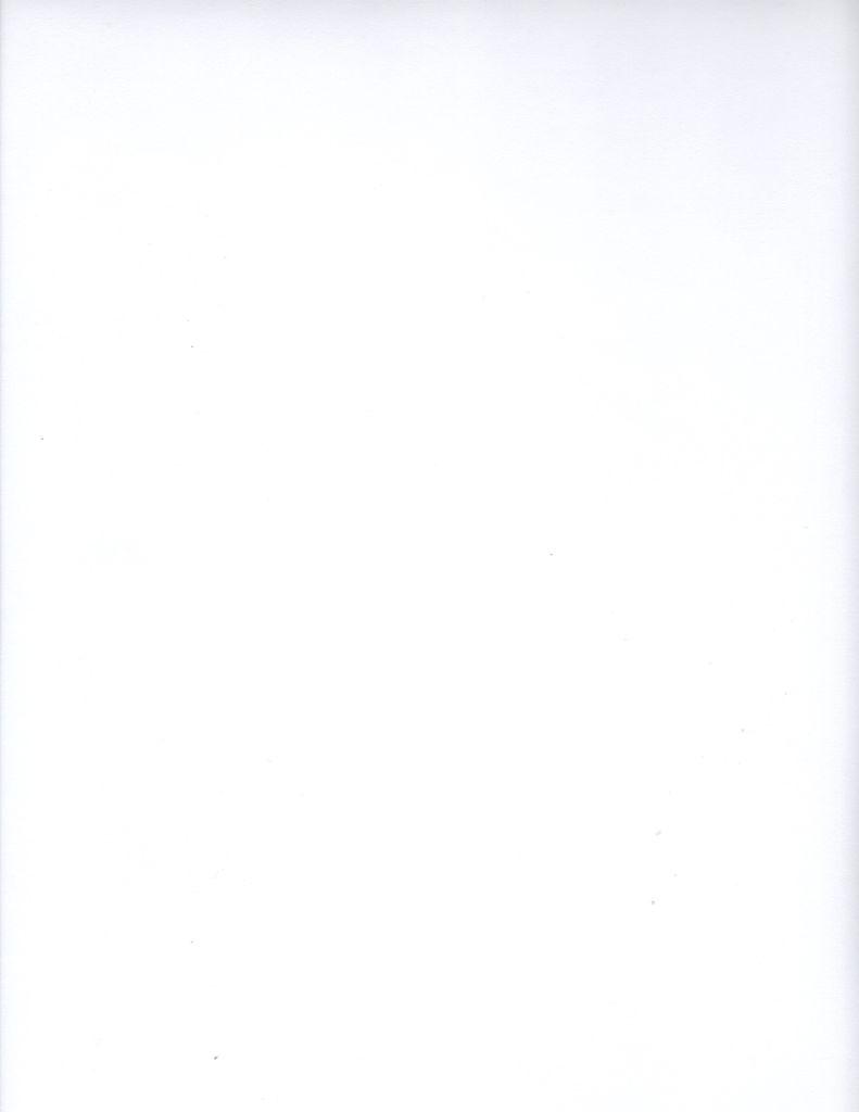"""Masa, Bright White 21"""" x 31"""", 86gsm"""