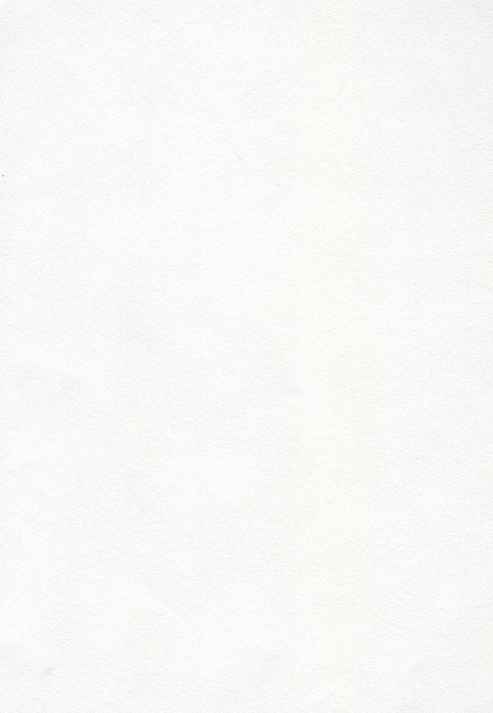 """Thailand Thai Mulberry White (Bleached), 25"""" x 37, 45 gram"""