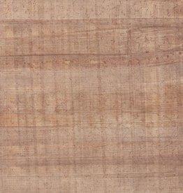 """Egypt Papyrus Medium, 16"""" x 24"""""""