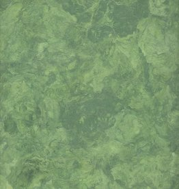 "Mexico Amate Paper Green, 15"" x 23"""