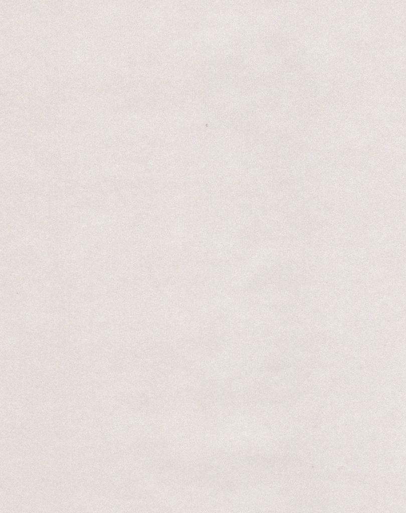 "England Chartham Tracing Vellum, 30#, Platinum, 8.5"" x 11"""