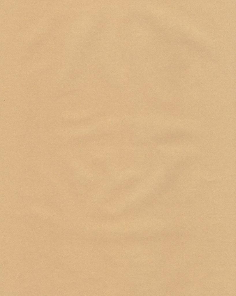 "England Chartham Tracing Vellum, 30#, Gold, 8.5"" x 11"""