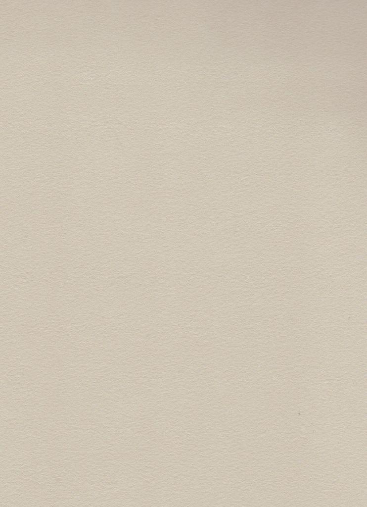 """England Somerset Velvet, Newsprint, 19"""" x 26"""", 250 gr."""