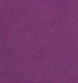 "Nepal Lokta Deep Purple, 20"" x 30"""