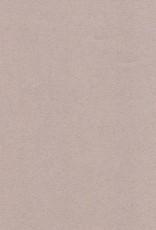 """Fabriano Tiziano #27, Rose Gray, 20"""" x 26"""" 160g"""