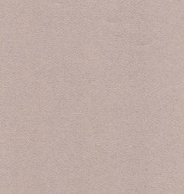 """Italy Fabriano Tiziano #27, Rose Gray, 20"""" x 26"""" 160g"""