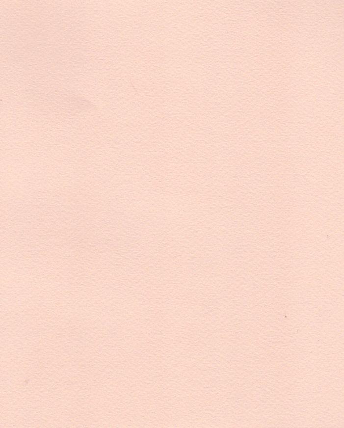 """Fabriano Tiziano #25, Rose, 20"""" x 26"""" 160g"""