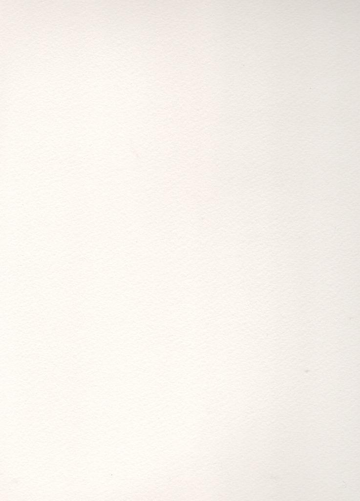 "Italy Revere Silk Warm White, 22"" x 30"", 250gr."