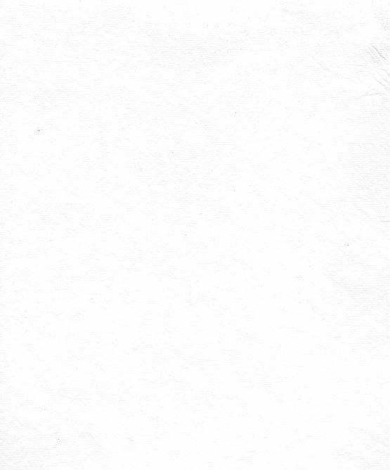 "India Pastel Paper White, 8 1/2"" x 11"", 25 Sheets"