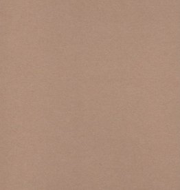 "Japan Awagami, Shin Inbe, Light Brown, 21"" x 31"", 105gsm"