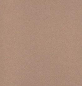 "Japan Awagami, Shin Inbe, Light Brown, 21"" x 31"", 105gsm"