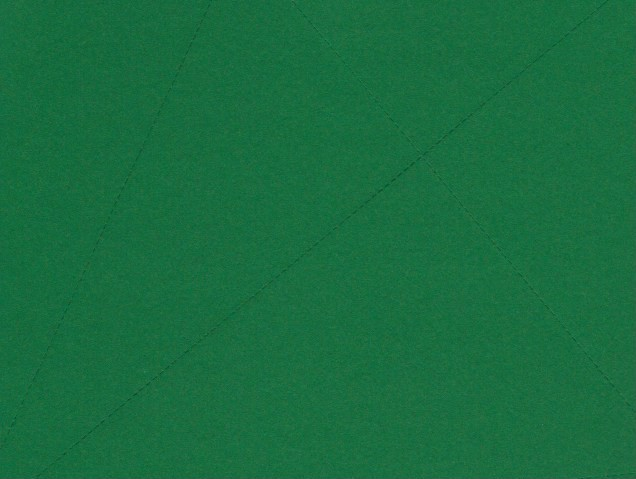 "Domestic Colorplan, 91#, Text, Lockwood Green, 25"" x 38"", 135 gsm"