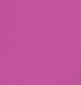 "Domestic Colorplan, 91#, Text, Fuchsia Pink, 25"" x 38"", 135 gsm"