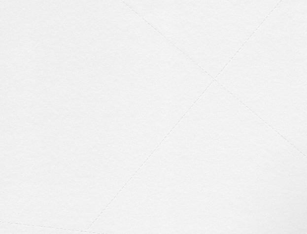 "Domestic Colorplan, 91#, Text, Vellum White, 25"" x 38"", 135 gsm"