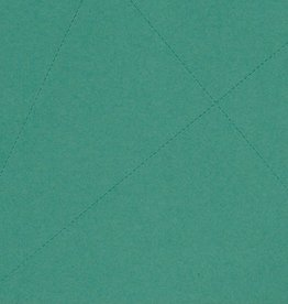 "Domestic Colorplan, 91#, Text, Emerald, 25"" x 38"", 135 gsm"
