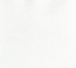 """Italy Pergamenata Parchment White, 27"""" x 39"""" 230gr"""