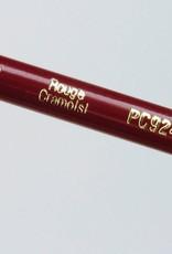 Prisma Color Pencil, 924: Crimson Red
