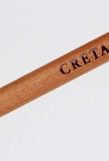Cretacolor, Fine Art Pastel Pencil,<br />Smoke Grey