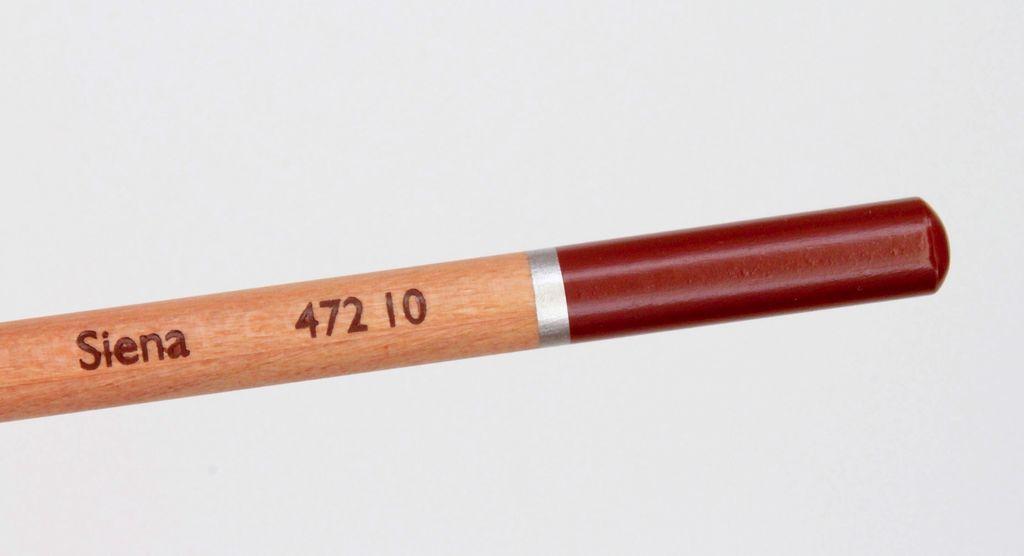 Cretacolor, Fine Art Pastel Pencil,<br />Sienna