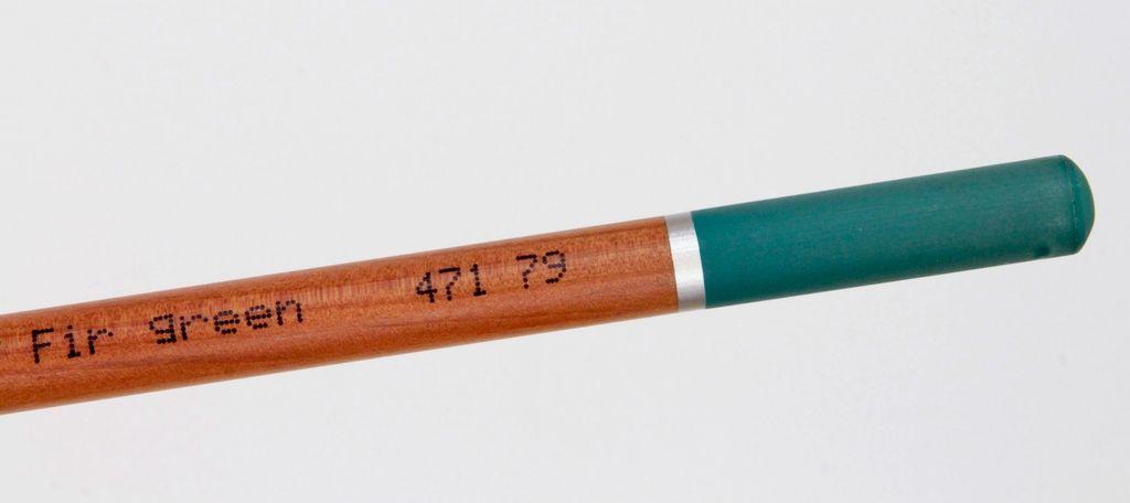 Cretacolor, Fine Art Pastel Pencil,<br />Fir Green