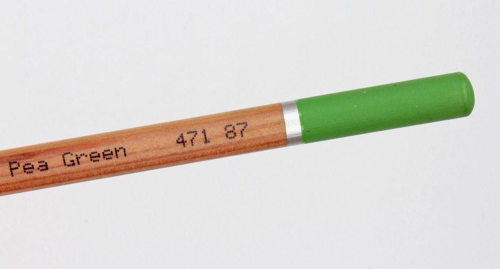 Cretacolor, Fine Art Pastel Pencil,<br />Pea Green