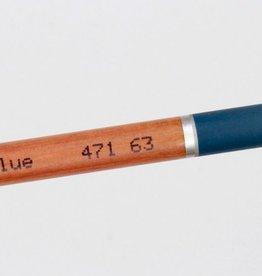 Cretacolor, Fine Art Pastel Pencil,<br />Bremen Blue
