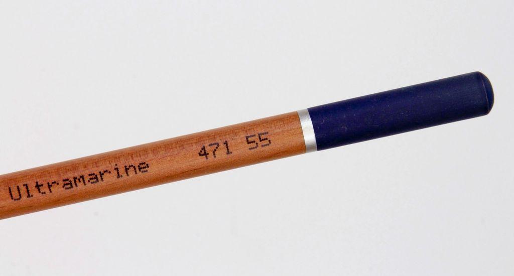 Cretacolor, Fine Art Pastel Pencil,<br />Ultramarine
