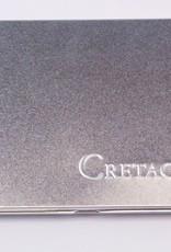 Cretacolor, Fine Art Graphite Set of 12 Pencils