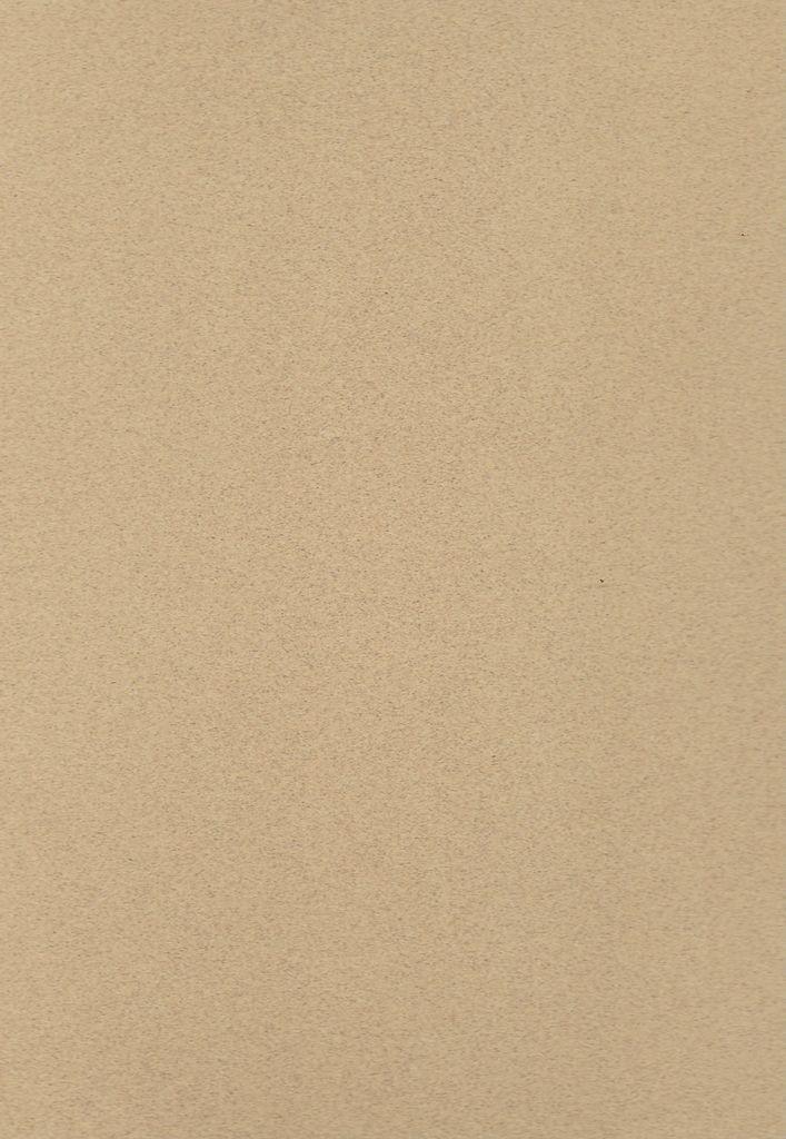 """France La Carte Pastel Card, Antique White, 20"""" x 26"""""""