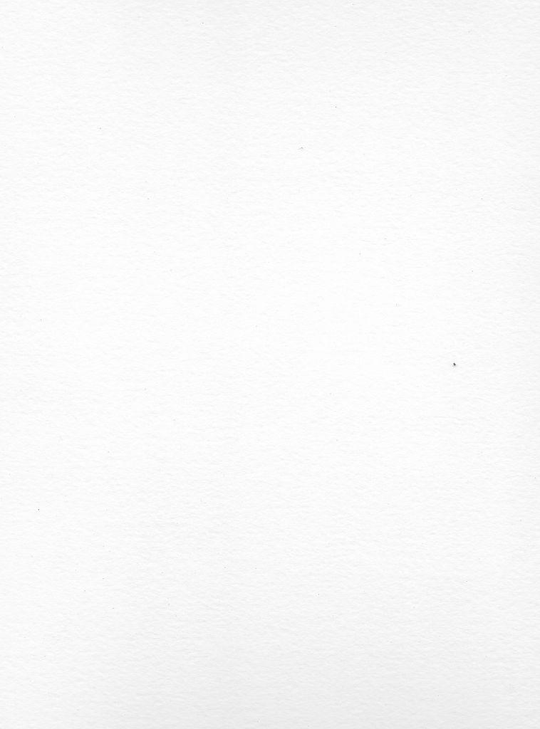 "Italy Revere Silk Warm White, 300gsm, 30"" x 44"", 250 gr."