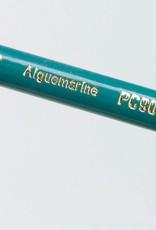 Prisma Color Pencil, 905: Aquamarine