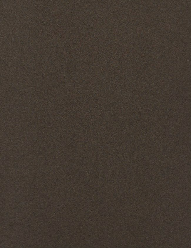 "France La Carte Pastel Card, Earth, 20"" x 26"""