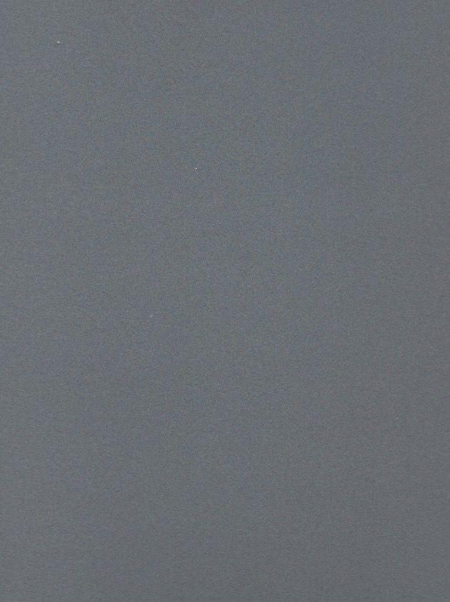 "France La Carte Pastel Card, Light Blue Gray, 20"" x 26"""