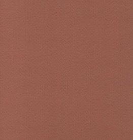 """Murillo #907, Chestnut, 27"""" x 39"""", 360 gr."""