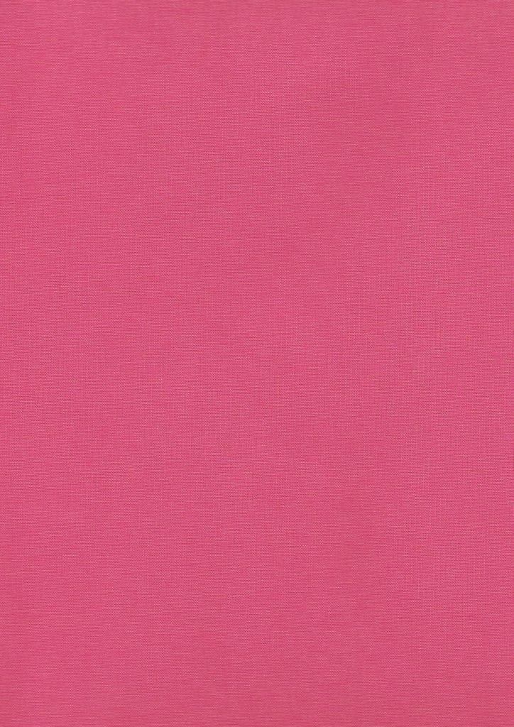 "France Book Cloth Shocking Pink, 17.5"" x 19"", 1 Sheet, Acid-Free, 100% Rayon, Paper Backed"