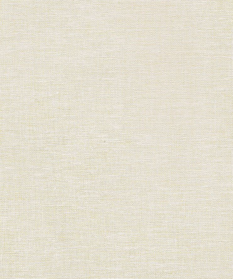 "France Book Cloth Cream, 17"" x 19"", 1 Sheet, Acid-Free, 100% Rayon, Paper Backed"