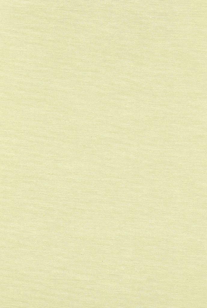 "France Book Cloth Ivory, Ribbed Satin,15"" x 19"", 1 Sheet, Acid Free"