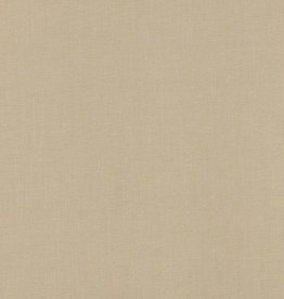"France Book Cloth Light Beige, 17"" x 19"", 1 Sheet"