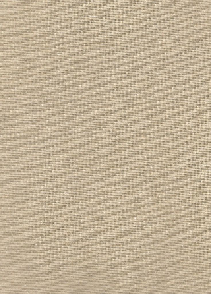 "France Book Cloth Light Beige, 17"" x 19"", 1 Sheet, Acid-Free, 100% Rayon, Paper Backed"