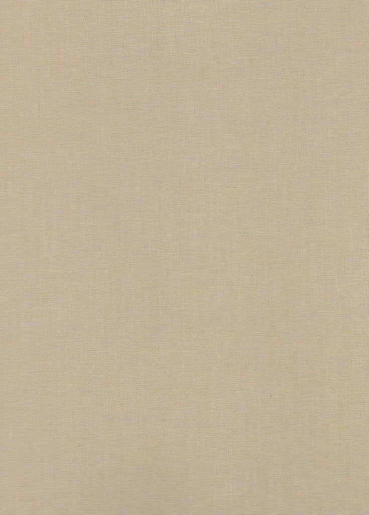 "Japan Book Cloth Light Beige, 17"" x 19"", 1 Sheet, Acid-Free, 100% Rayon, Paper Backed"