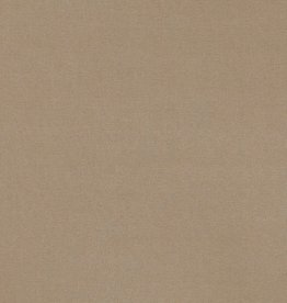 "Japan Book Cloth Light Brown, 17"" x 19"", 1 Sheet, Acid-Free, 100% Rayon, Paper Backed"