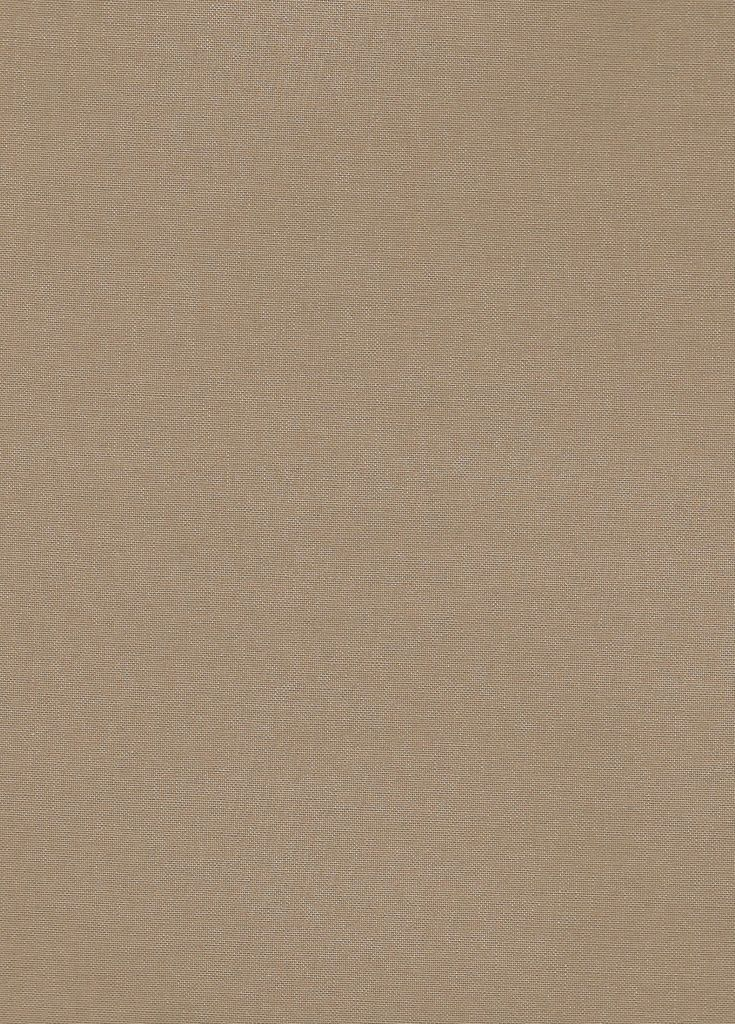 "France Book Cloth Light Brown, 17"" x 19"", 1 Sheet, Acid-Free, 100% Rayon, Paper Backed"