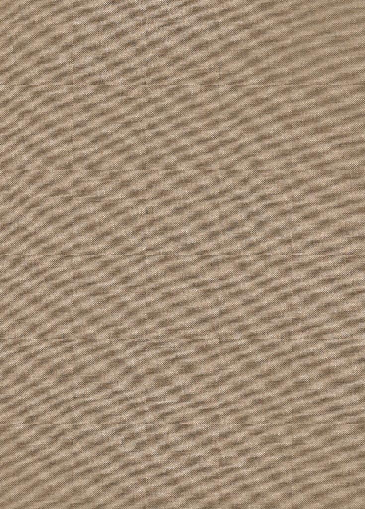 "Japan Book Cloth Light Brown, 17"" x 19"", 1 Sheet, Acid-Free, 100% Rayon, Paper Backed"