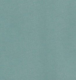 "France Book Cloth Teal, 17"" x 19"", 1 Sheet"